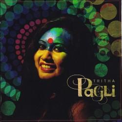 PaGLi (2014)