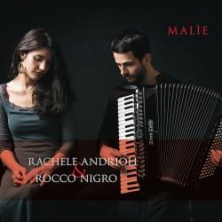 2014 / Maliè